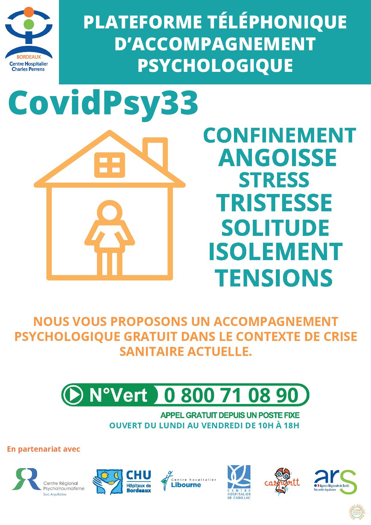 aff confinement covid psy33
